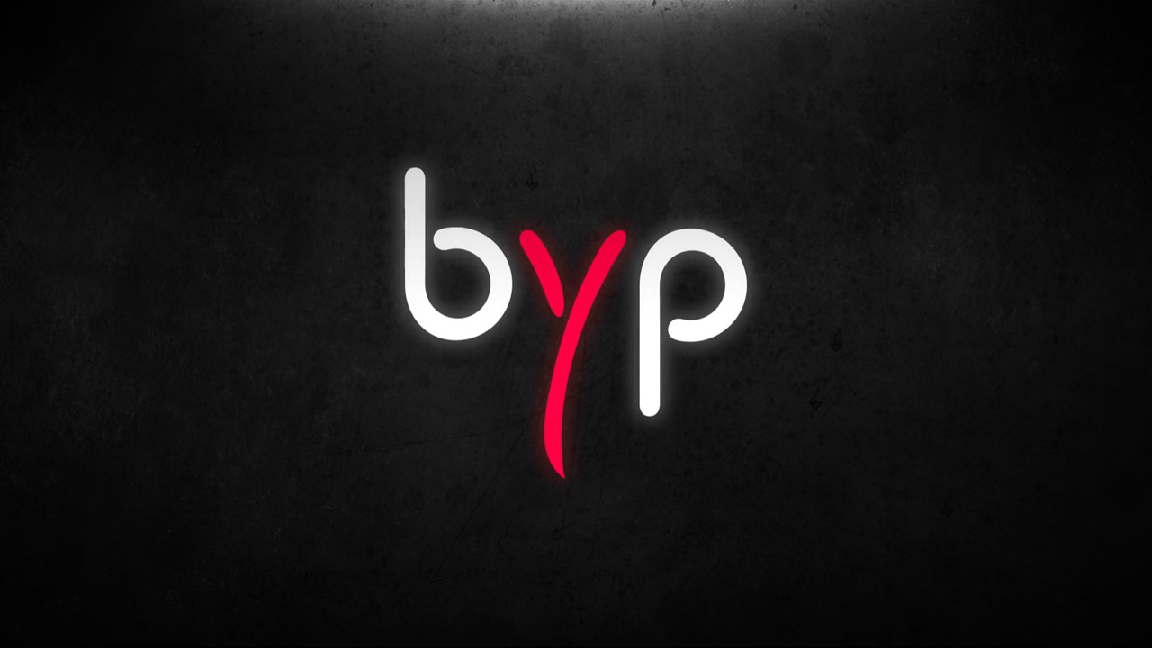 Byp video buycottarizona